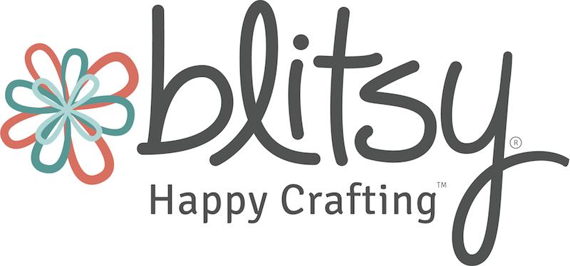 Blitsy_Logo